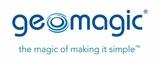 Geomagic软件