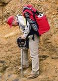 地质地勘设备