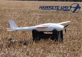 Hawkeye UAV 鹰眼无人机