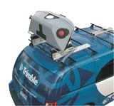 Trimble MX车载移动系统
