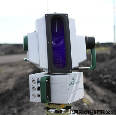 I-Site 8810(停产)