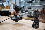 型创GoSCAN 3D 扫描仪