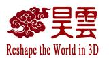 北京昊云科技有限公司